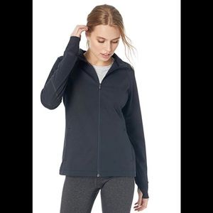 Under Armour Women's Fitted Storm Jacket